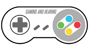 Gaming and Hearing