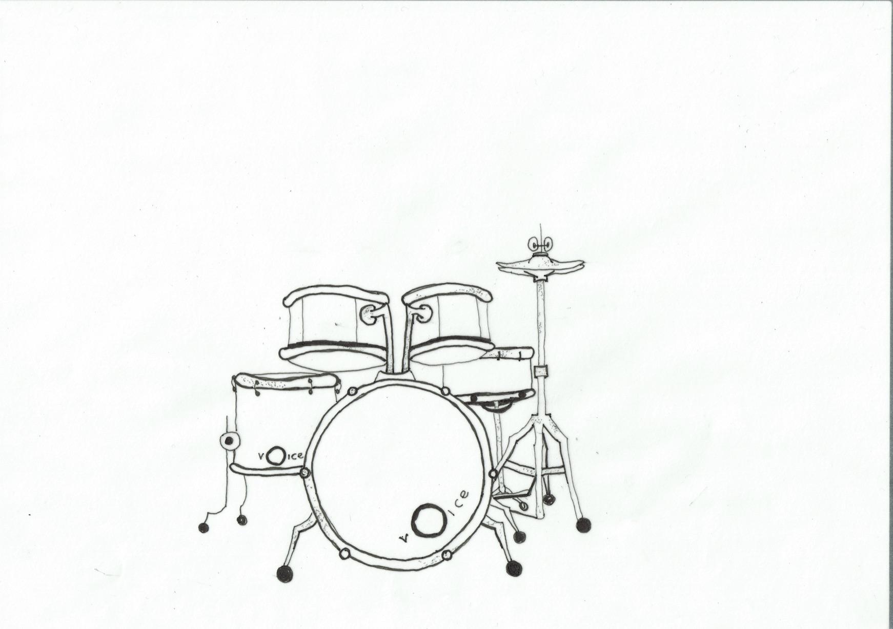 Drumkit before magic.jpg