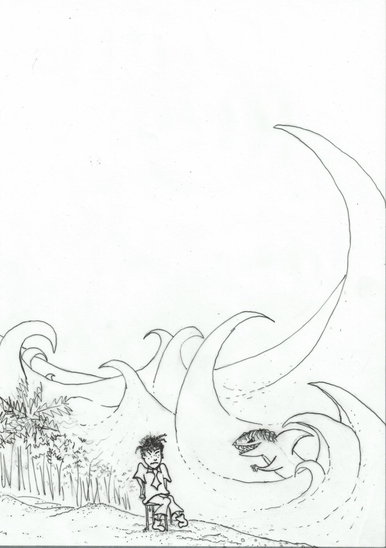 Simon-and-the-Shark.jpg