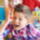 visuel enfant ecole.jpg