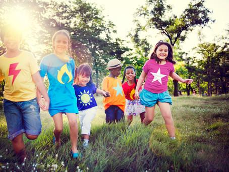 Accompagner les enfants diagnostiqués TDA(H) vers un mieux-être