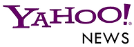 yahoo-news.png