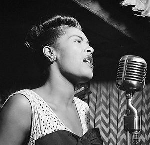 1200px-Billie_Holiday_1947_(cropped).jpg