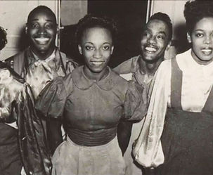 whiteys-lindy-hoppers-y-norma-miller-120
