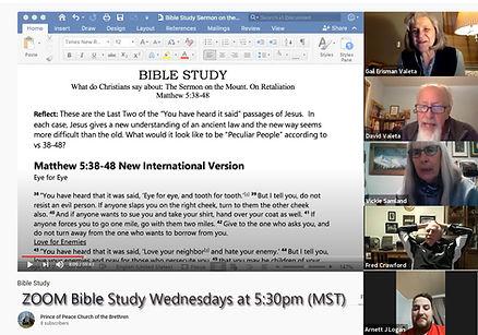 zzBible Study.jpg