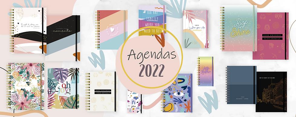 Portada Agendas 2022.png