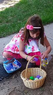 17_POP_Easter_26_Apr 16.jpg