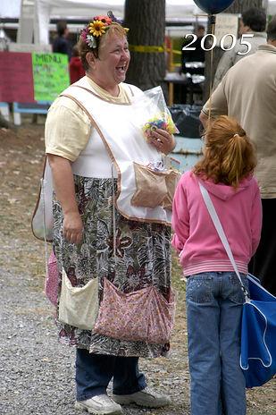 z_05_CBD_Heritage Fair_013.jpg