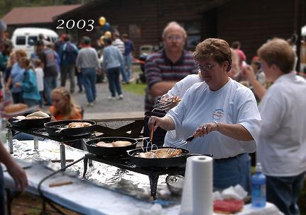 z_03_CBD_Heritage Fair_45.jpg