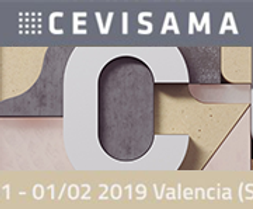 CEVISAMA-2019.png