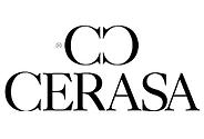 cerasa.png