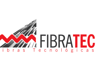 FIBRATEC.png