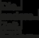 Logo-Die_andere_Zeit-Web-Positiv.png