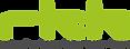 rkk-logo.png