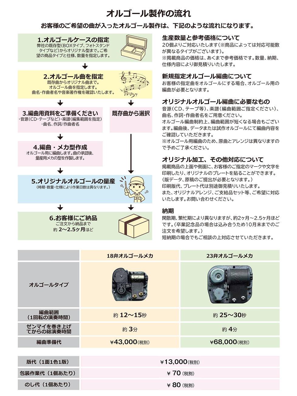 0001-1(訂正20210912).jpg