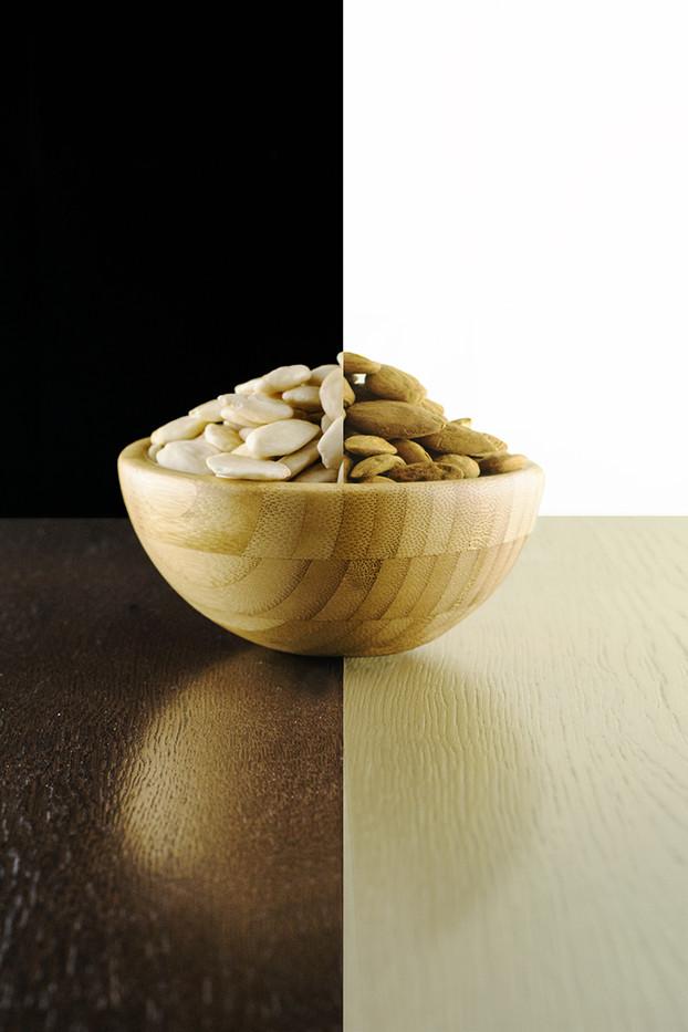 Mandorle-di-sicilia-tostate.jpg