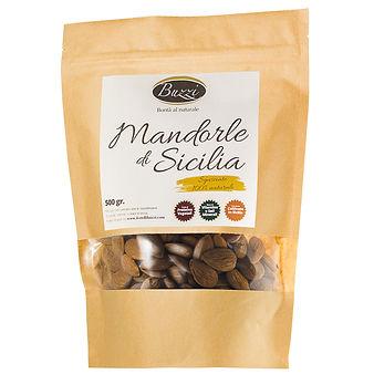 mandorle_di_sicilia_sgusciate_0.5kg.jpg