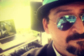 DJ Steez Pic.jpg