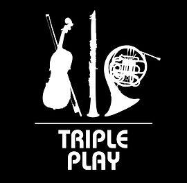 Trio_03.jpg