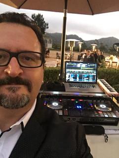 DJ Steez