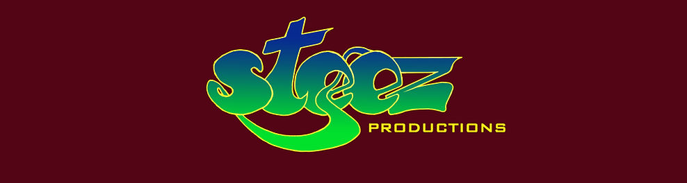 Steez_larger_digital_banner.jpg