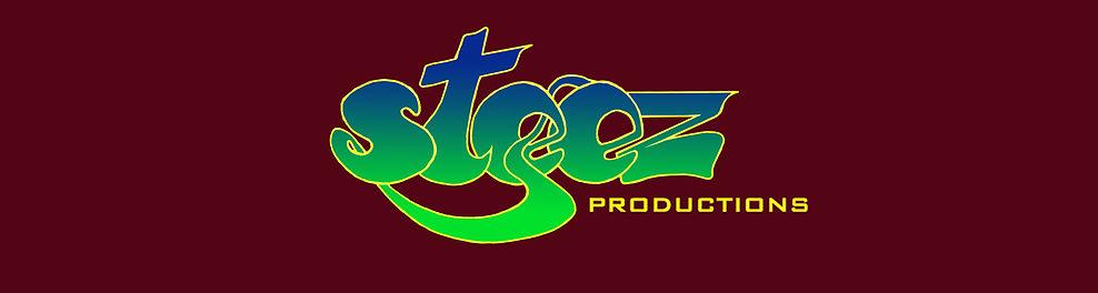 Steez_larger_digital_banner.jpg
