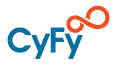 CyFy_edited.png