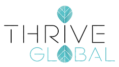 thrive%20global_edited.png