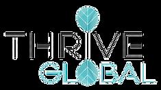 thrive%20global_edited.png