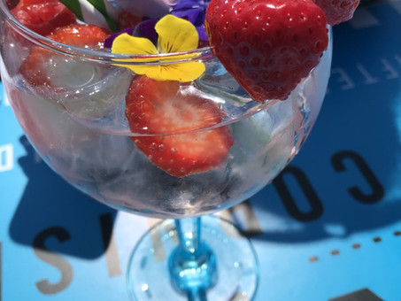 Fistral Beach Bar