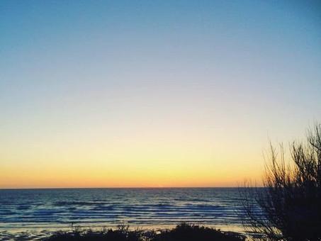 Fistral Beach - Newquay