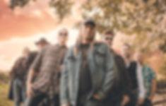 Photo, Hjemmeside - westwood_oaks_band_p