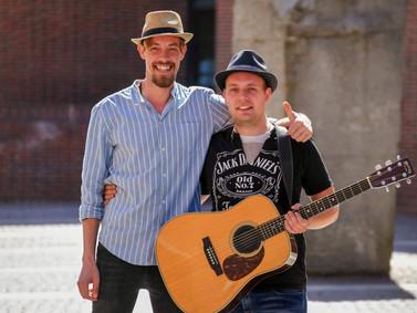 Sejbjerg Band