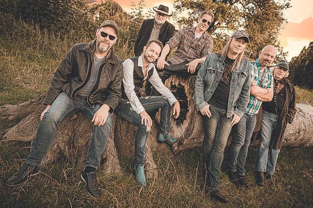 westwood_oaks_band_photo_2019-4.jpg