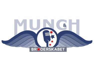 Munch & Broderskabet