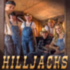hilljacks photo.jpg