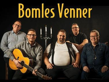 Bomles Venner