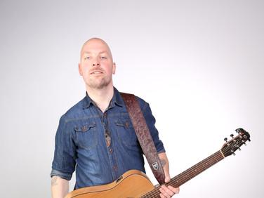 Mikkel Ørligur Band
