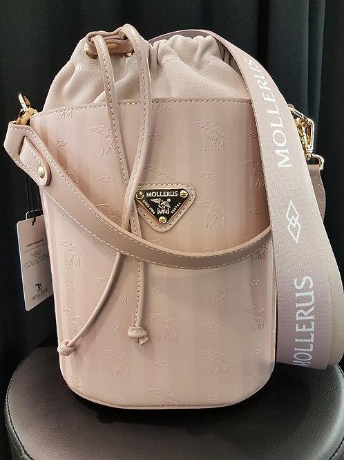 Mollerus Tasche