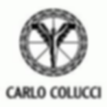 Colucci Logo.png