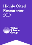 Highly_Cited_Researcher_2019_Ribbon_300p