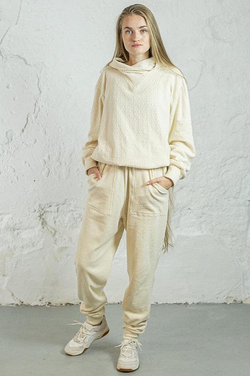 Cosy Sweatsuit