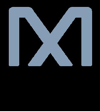 logo-Mirk-DEF.png