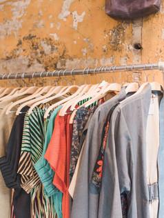 Mirk - enz fairwear - 20200724 - Cindy v