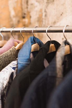 Mirk-enz-fairwear-20200724-Cindy-van-Ree