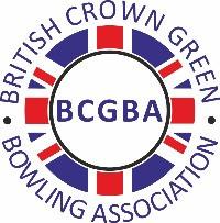 BCGBA Newsletter 10