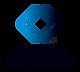 cn_logo_blackblue_vertical.png