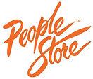 People Store.jpg