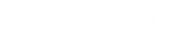GrayCliff---full-logo---white.png