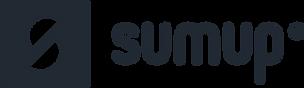 sumup-logo.png